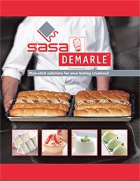 Download Our Complete Catalog