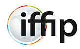 iffip