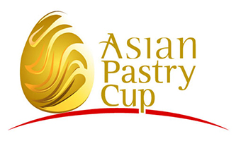 Asian Pastry Cup @ FHA
