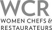 Womens Chef & Restauranteurs Conference