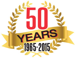 Demarle celebrates 50 years