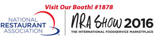 NRA Show 2016