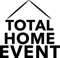 Coaction Total Home Event
